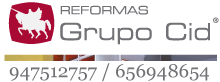 Reformas Grupo Cid